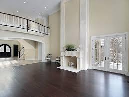 choosing the suitable hardwood floor colors camer design