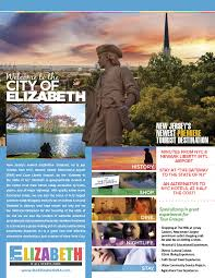 New Jersey The Travelers images Tour operator headquarters elizabeth nj find info guides jpg