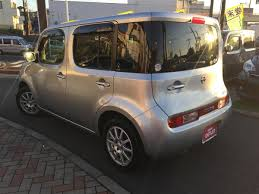 nissan cube inside 2011 nissan cube 15x v selection used car for sale at gulliver
