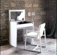 ikea small dressing table small makeup table ikea desk white vanity desk with mirror white