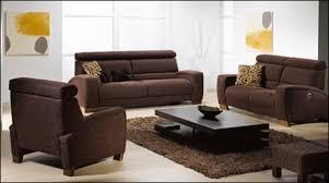 modèle canapé salon canapé d angle fauteuil canapé cuir canapé design