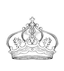 queen crown tattoo drawing queen crown tattoo designs wallpaper