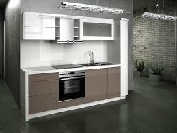 kitchen brown wooden kitchen island with curving top plus cream