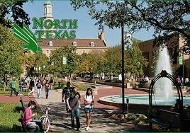 Barnes And Noble Unt Barnes U0026 Noble College To Manage University Of North Texas