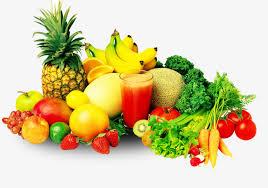 imagenes gratis de frutas y verduras delicioso y nutritivo de frutas y verduras una variedad de colores