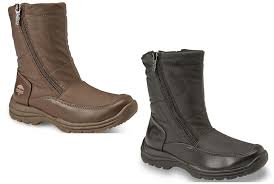 totes s winter boots size 11 totes s winter boot polar made water resistant size 6