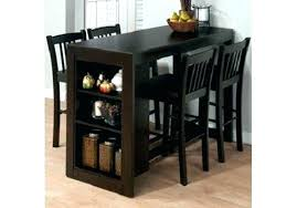 pub style table sets pub style table sets product description country style pub table and