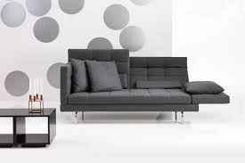liegelandschaft sofa sessel loungesessel brühl architonic
