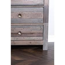best 25 3 drawer nightstand ideas on pinterest dark wood