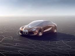 concept cars desktop wallpapers bmw vision 100 concept car business insider