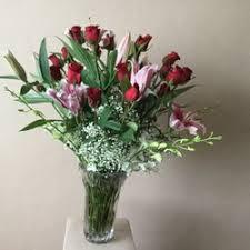 florist naples fl dominga flowers get quote florists 4810 biscayne dr naples