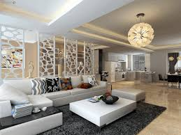 living room partition divider for living room family corner fireplace design ideas white