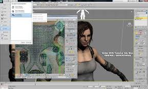 jual tutorial autocad bahasa indonesia jual tutorial 3ds max paket 22 dvd lengkap grosir tutorial