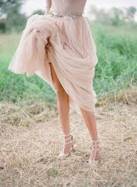 wedding shoes for grass new trends in wedding shoes it girl weddings