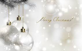 silver christmas merry christmas silver background gallery yopriceville high