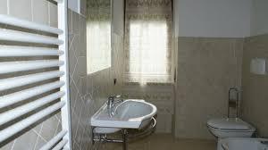 bathroom in garage index
