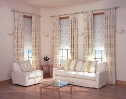 schöne vorhänge für wohnzimmer schöne vorhänge für wohnzimmer downshoredrift
