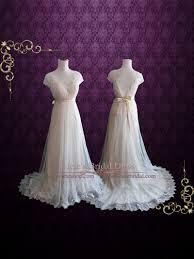 wedding dress under 700 archives the broke bride bad