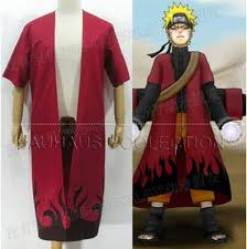 Naruto Halloween Costumes Adults Costume Mustache Picture Detailed Picture 2015 Sale