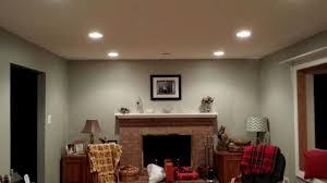 Menards Living Room Furniture Lighting Gallery And Decorating Ideas
