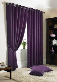 Lavender Blackout Curtains with Bedroom Design Fabulous Light Mauve Curtains Purple And Teal