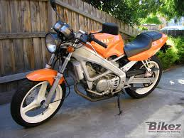 honda vt honda motorbikespecs net motorcycle specification database