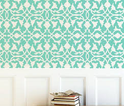 142 best stencil it up images on pinterest furniture stencil