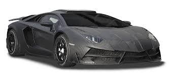 lamborghini car black j s 1 edition u003d m a n s o r y u003d com