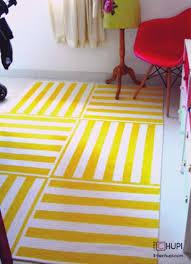 Diy Rug 81 Best Diy Rugs Images On Pinterest Diy Rugs Painted Rug And