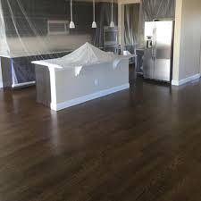wood flooring san francisco certified hardwood floor