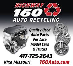 car junkyard near me auto salvage used auto parts 160 auto recycling serving