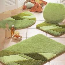 bathroom rugs ideas bathroom bathroom rugs for modern your bathroom ideas design