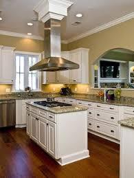 island hoods kitchen delectable 25 kitchen island range inspiration of island