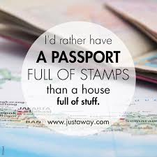 43 best Travel quotes images on Pinterest