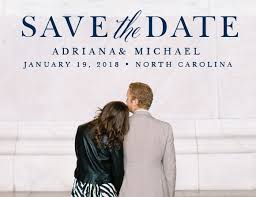 cheap save the date postcards save the date cards match your colors style free basic invite