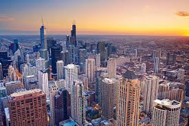 photography chicago chicago skyline pictures images and stock photos istock
