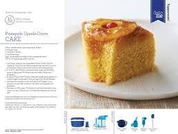 80 best tupperware recipes tips tricks sales u0026 incentives