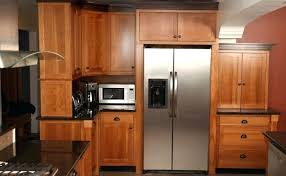 Bamboo Cabinets Kitchen Bamboo Cabinet Hardware Best Brass Hardware Ideas On Kitchen Brass