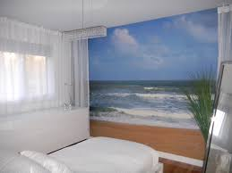 deco ideas for your home wall murals for bedrooms muralunique