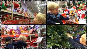 home depot inflatable christmas decorations 2017 home depot christmas decorations little max loves holiday