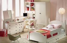 girls chairs for bedroom bedroom bedroom staggering girls furniture white for twin