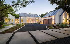 modern farm house modern farmhouse studios