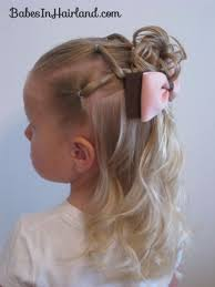 easy kids hairstyles cute hairstyles for girls 2014 hairstyles