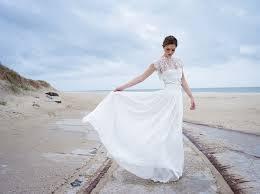 3 raisons de faire faire sa robe de mariée sur mesure - Robe Mariã E Sur Mesure