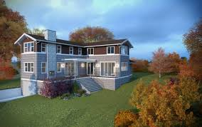 28 custom home builders washington state home builders in