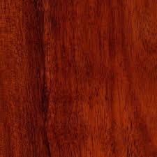 Harmonics Golden Aspen Laminate Flooring Traditional Living Premium Laminate Flooring Natural Brazilian Cherry