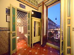 chambres d hotes madrid chambres d hôtes hostal horizonte chambres d hôtes madrid