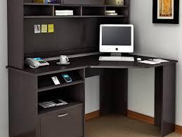 office furniture cool computer desks affordable office desks