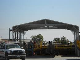 Outdoor Carport Canopy by Carport Rv U0026 Equipment Canopy Photos U2013 Americal Awning