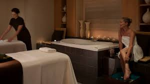 6 of the best luxury hotel spas in the uk u2013 the lrg blog
